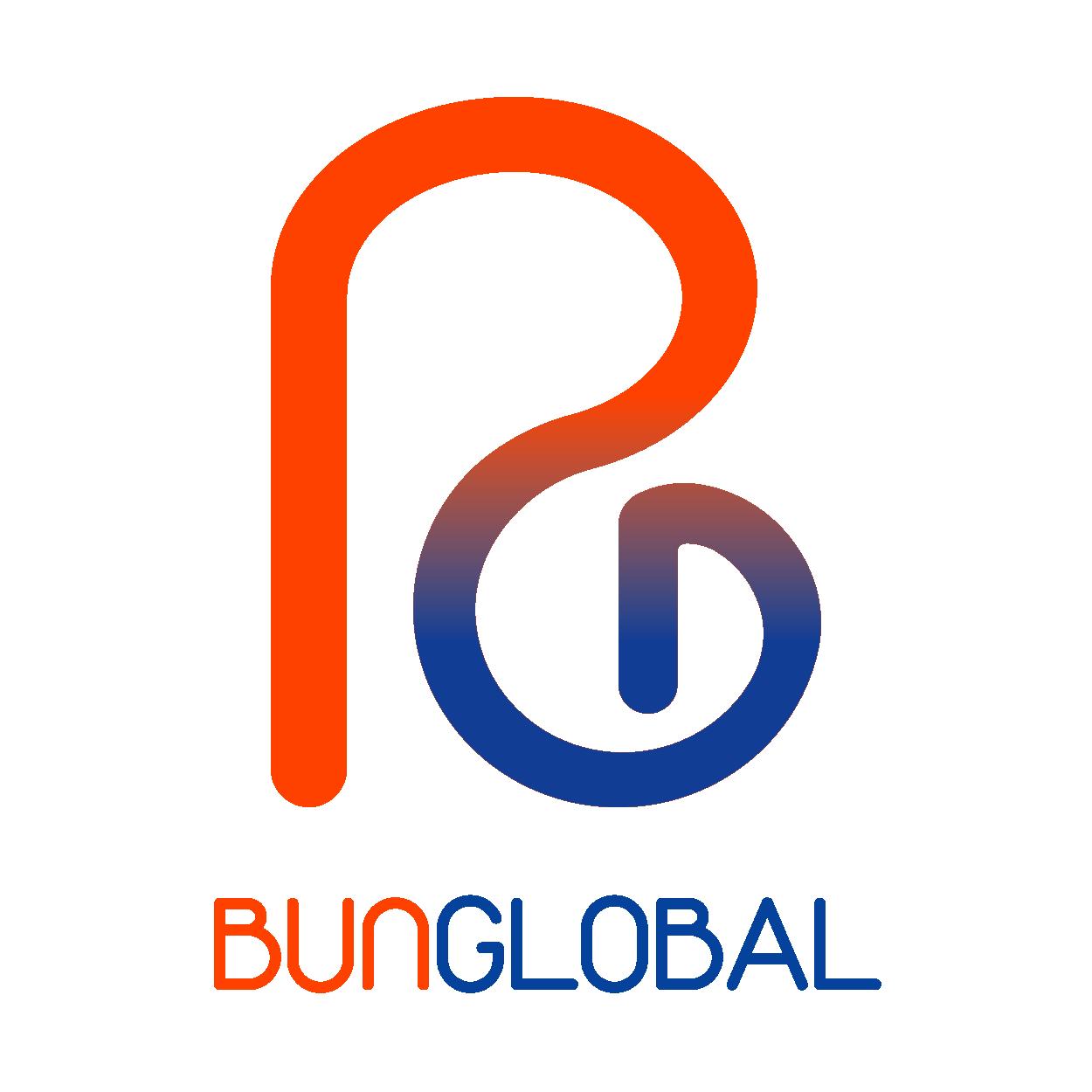 Bunglobal
